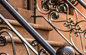 Cooperative and Condominium Law